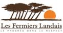 Fermiers Landais