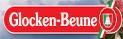 Glocken-Beune Gmbh & Co