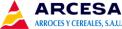Arcesa, Arroces Y Cereales S.A