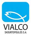 Vialco