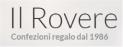 Il Rovere Spa