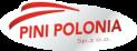 Pini Polonia Sp.Z.O.O.