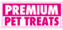 Premium Pet International Ltd