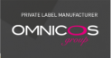 Omnicos Group