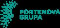 Fortenova Group