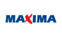 Maxima International Sourcing