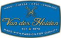 Van Der Heiden Kaas