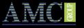 Amc France Agricommerce Sa