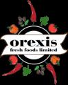 Orexis Fresh Food Ltd