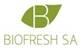 Biofresh S.A.