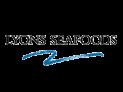 Lyons Seafoods Ltd.