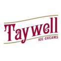 Taywell Ice Creams
