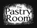 The Pastry Room Ltd