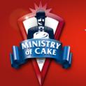 Ministry Of Cake Ltd.