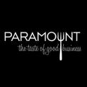 Paramount 21 Ltd.