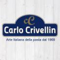 Carlo Crivellin Srl