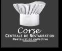 Corse Centrale De Restauration