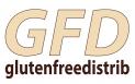 Gfd - Gluten Free Distrib