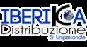 Iberika Distribuzion S.R.L.