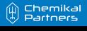 Chemikal Partners