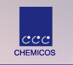 Chemicos Creations Co, Ltd