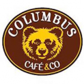 Columbus Café & Co.