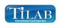 Tilab International Sweden