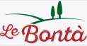 Le Bonta