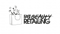 Fast Beauty Retailing