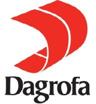 Dagrofa S-Engros Denmark