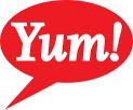 Yum! Brands