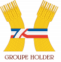 Groupe Holder