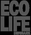 Eco Life Denmark
