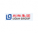 Li Qun Group