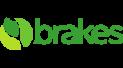 Brakes Ireland