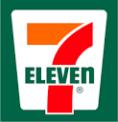 7-Eleven Hong-Kong