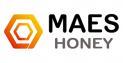 Maes Honey Int. S.L.U.