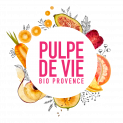Sas Bio Provence