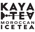 Kayatea