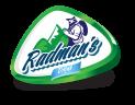 Radmansdrink