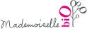 Mademoiselle Bio France