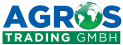 Agros Trading