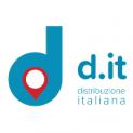 D It Distribuzione Italiana