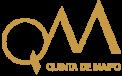 Sociedad Exportadora Y Comercial Vina Maipo
