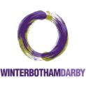 Winterbotham Darby United Kingdom