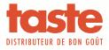 Taste Distribution
