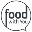 Food With You