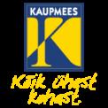 Kaupmees & Ko