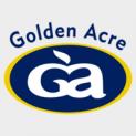 Golden Acre Foods