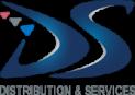 DS Distribution